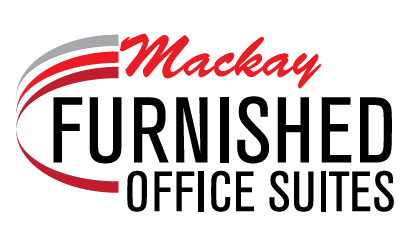 Mackay Furnished Office Suites
