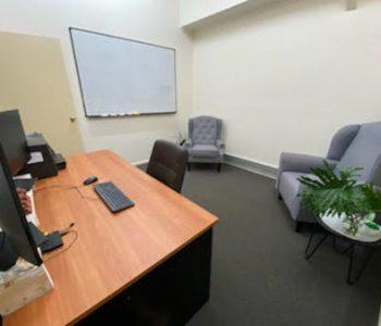 Suite 5 Layout 450x335