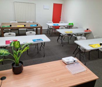 Suite9 training 450x335