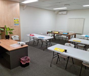 Suite9 training 450x335 2